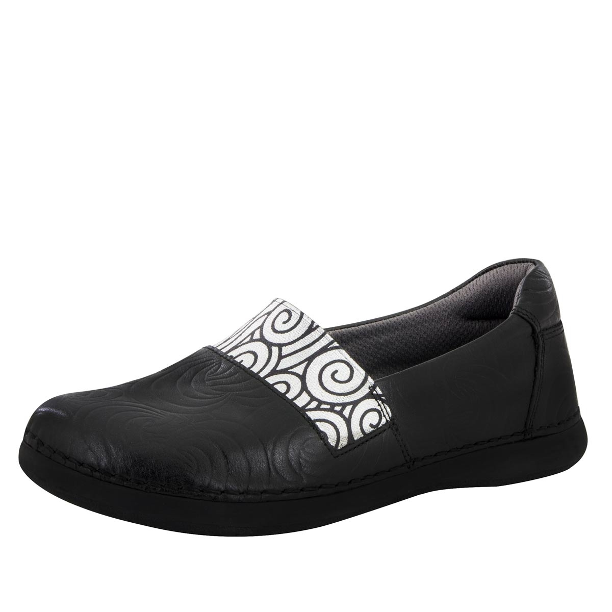 shoes for img home crews resistant slip dansko work feature comfortable clogs comfort boots comforter the