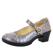 Alegria Harper Spectrum mary jane for women