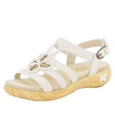 352dea34db9ba0 Alegria Shoes and Sandals from  59 at the Original Alegria Shoe Shop