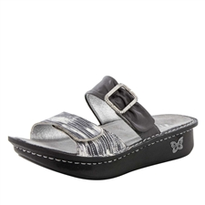 Alegria Karmen Wrapture comfort sandals for women