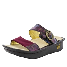 Alegria Keara Special Lady comfort sandals for women
