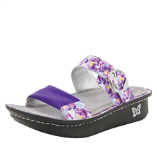 Alegria Keara Water Baby comfort sandals for women