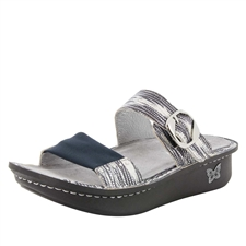 Alegria Keara Wrapture comfort sandals for women