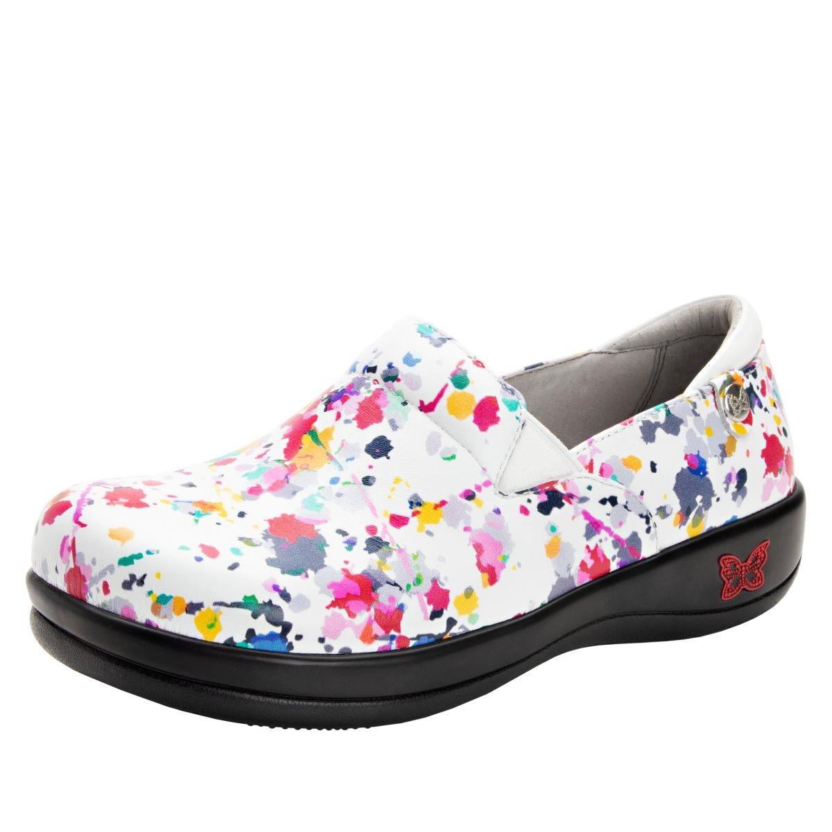 Alegria Shoes - Alegria Keli Pollack