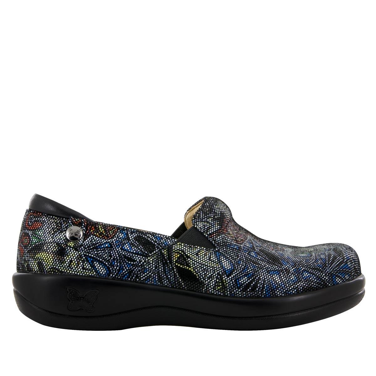 Alegria Shoes Keli Pro Totem