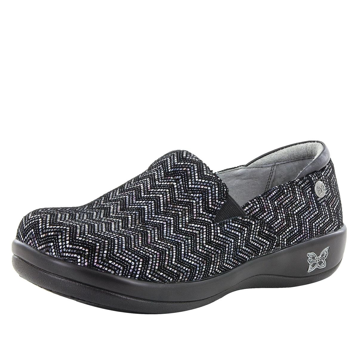 Alegria Keli PRO Ric Rack womens comfort shoe · View Larger Photo Email ...