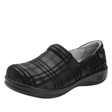Alegria Keli Plaid To Meet You