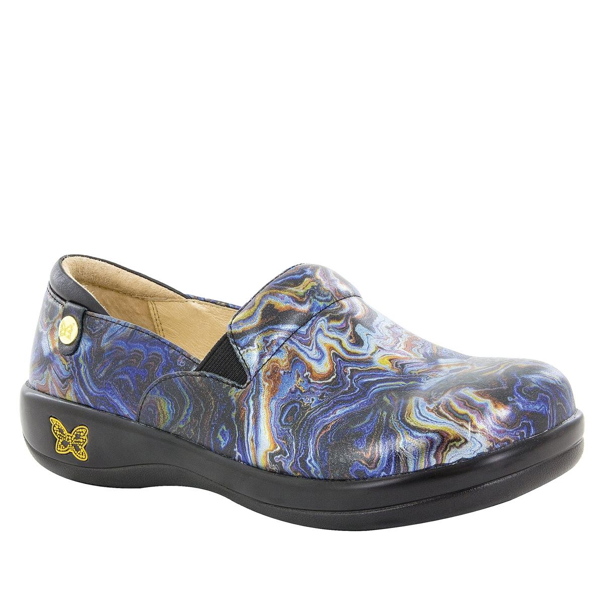 Alegria Shoes Keli Pro Seismic