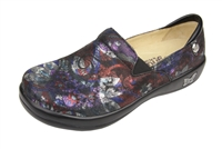 Alegria Keli Cosmic comfort loafer for women