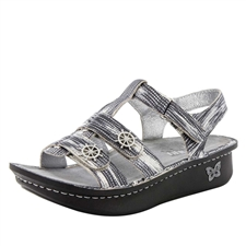 Alegria Kleo Wrapture comfort sandals for women