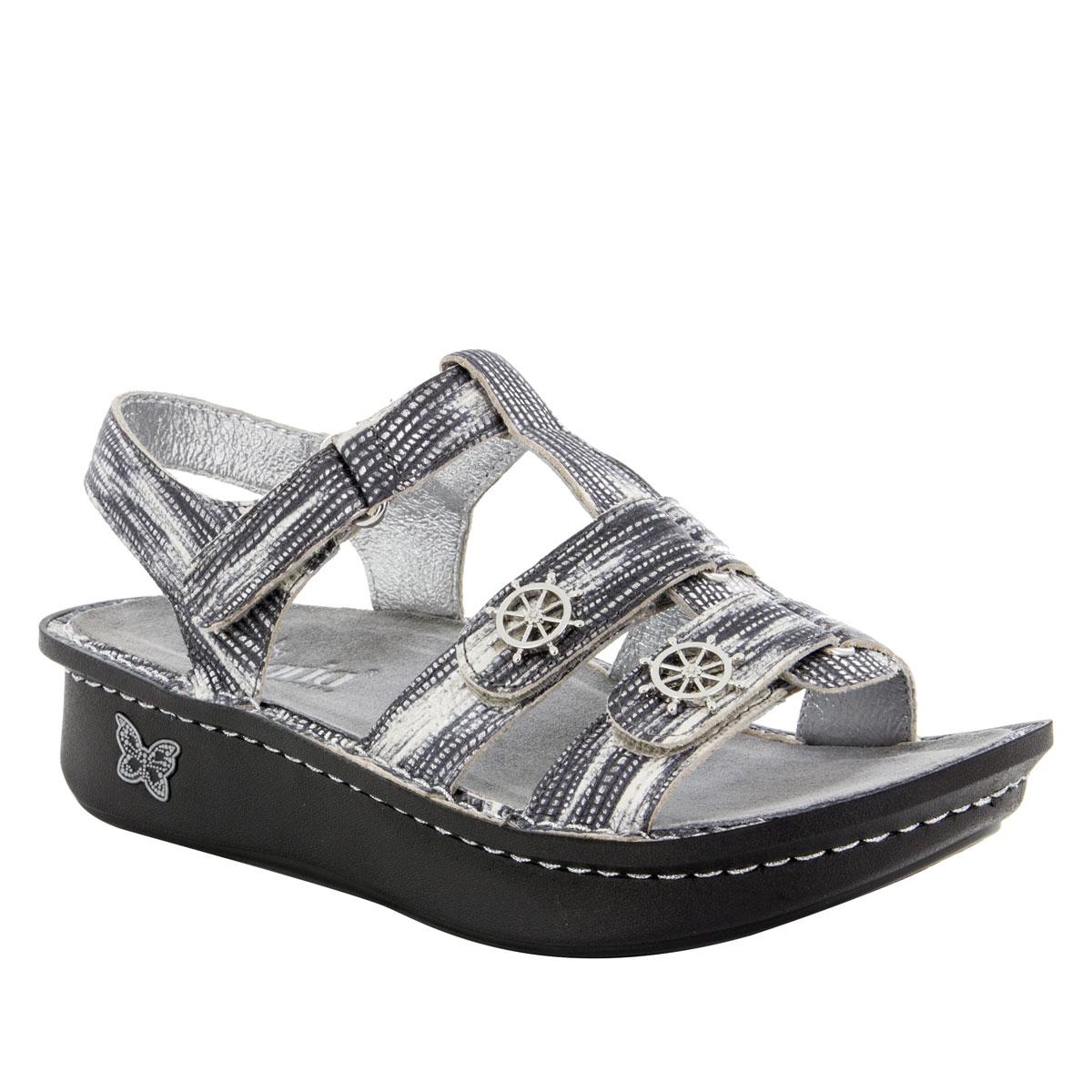 Kleo Wrapture Sandals QXQVj