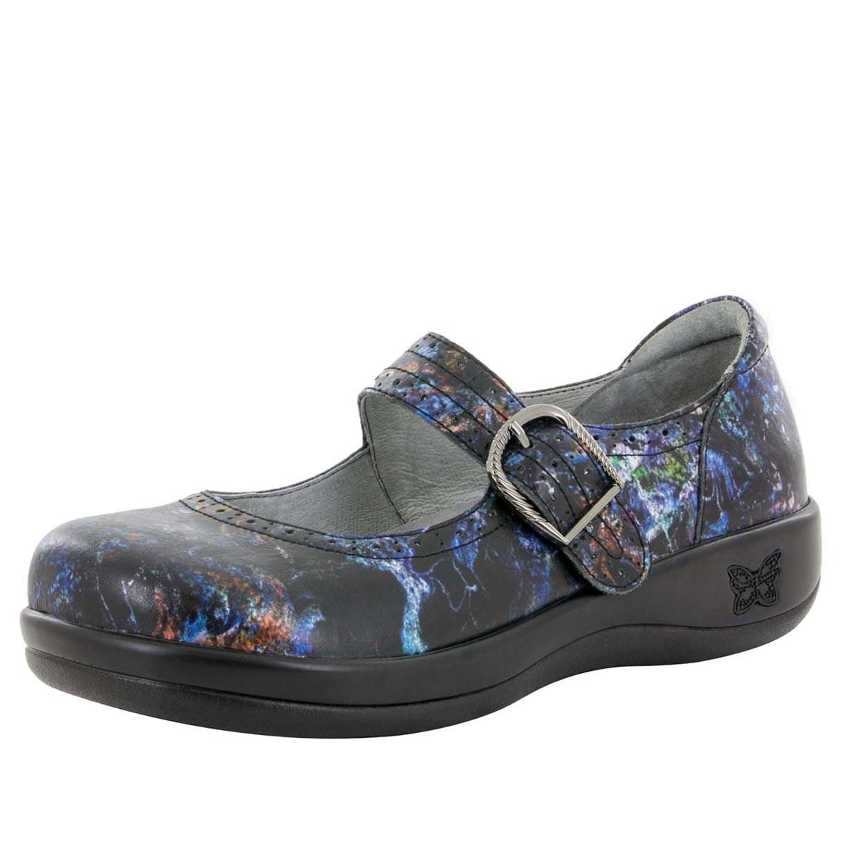 Clothing, Shoes & Accessories Women's Alegria Comfort Clogs Kourtney Vortex KOU-148 Women's Shoes