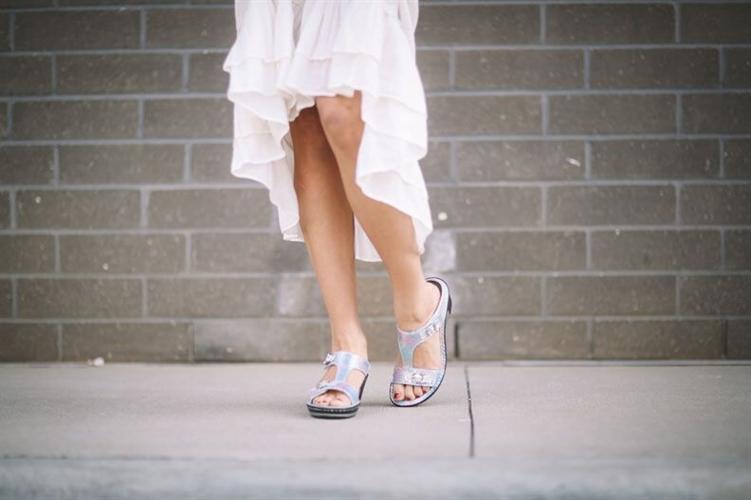 3e12a487073 Lara Pretty Baby - Alegria Shoes