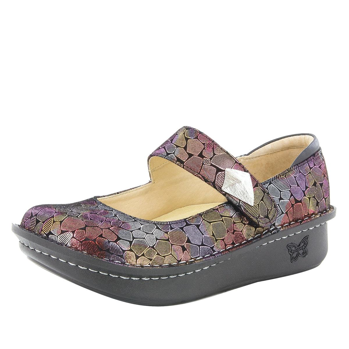 Alegria Women S Seville Shoe