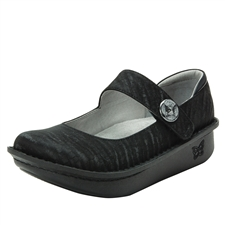 Alegria Shoes Sale at the Official
