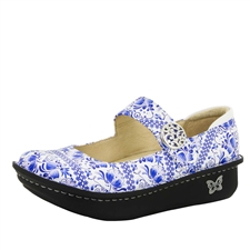Alegria Paloma The Good China mary jane shoes for women