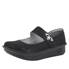 Alegria Paloma Claddagh mary jane shoes for women