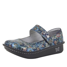 Alegria Paloma Flora Nova mary jane shoes for women