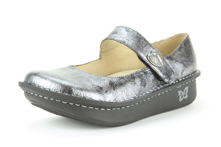 Best Price On Womens Alegria Shoes