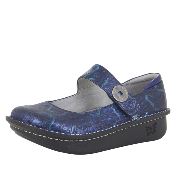 Alegria Paloma Good Luck mary jane shoes for women