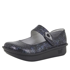 Alegria Paloma Rainbow Connection mary jane shoes for women