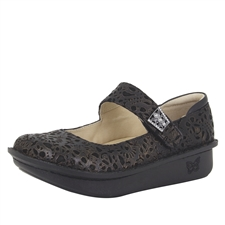 Alegria Paloma Treasure mary jane shoes for women