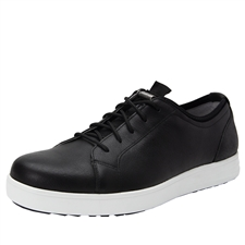 Men's Qake Black