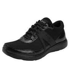 33e5759cdd24 Browse All Colors of Traq Qarma Athletic Shoes