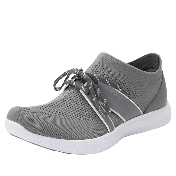 Qool Grey Wide
