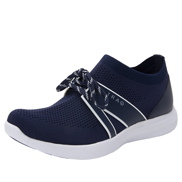 Qool Navy Wide