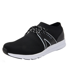 Men's Qool Black