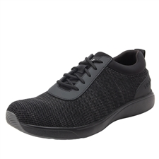 Men's Traq Quantum Black Out