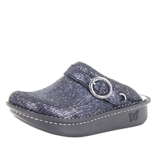 Alegria Seville Myriad comfort clog shoes for women