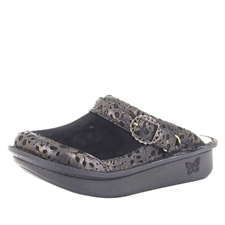 Alegria Seville Treasure comfort clog shoes for women