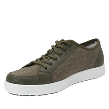 Men's Sneaq Washed Khaki