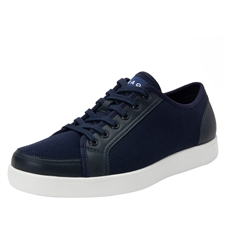 Men's Sneaq Navy